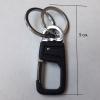ключодържател с карабинер за ключа с код М 847